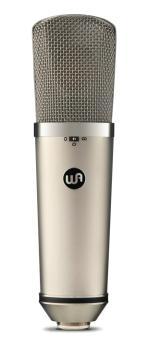 WA-67 Studio Microphone (HL-00360085)