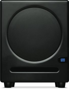 Eris Sub8: Compact Studio Subwoofer (HL-00357960)