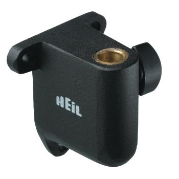 WM-1: Wall Mount for Heil Sound Booms (HL-00366190)