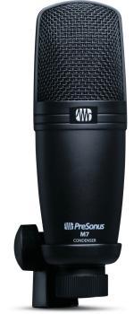 M7: Cardioid Condenser Microphone (HL-00365703)