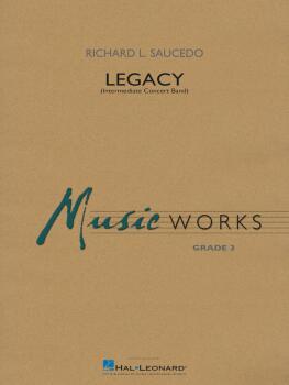 Legacy (Intermediate Version) (HL-04007086)