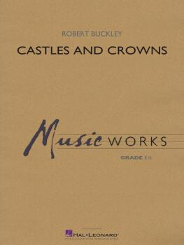Castles and Crowns (HL-04007181)