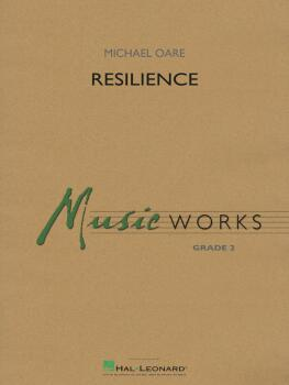 Resilience (HL-04007115)