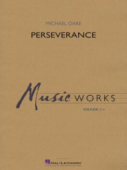 Perseverance (HL-04007137)