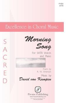 Morning Song (HL-00368486)