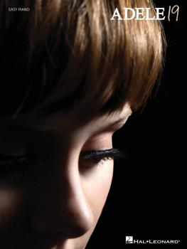 Adele - 19 (HL-00307319)