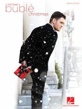 Michael Bublé - Christmas (HL-00307364)