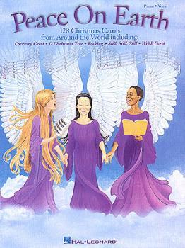 Peace on Earth (HL-00310154)