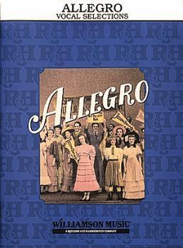 Allegro (HL-00312007)