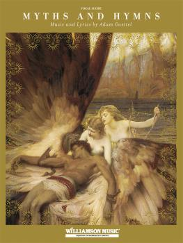Myths and Hymns (HL-00313157)