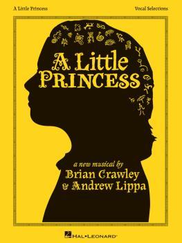 A Little Princess (Vocal Selections) (HL-00313390)
