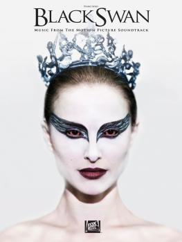 Black Swan: Music from the Motion Picture Soundtrack (HL-00313537)