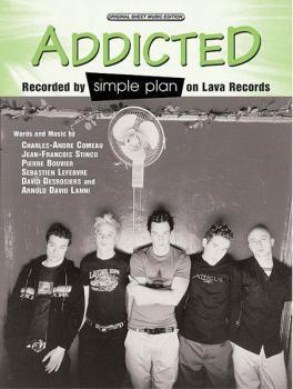 Addicted (HL-00321664)