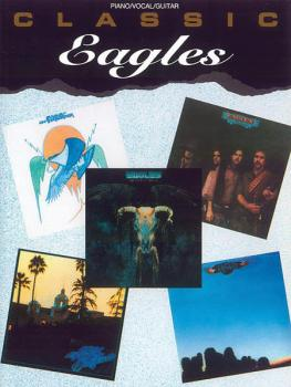 Classic Eagles (HL-00322487)