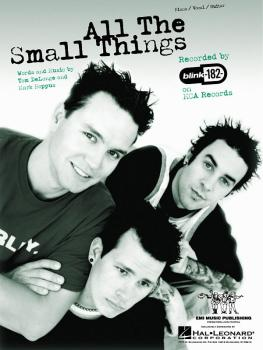 All the Small Things (HL-00352115)