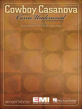 Cowboy Casanova (HL-00354012)