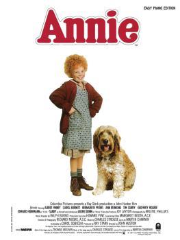 Annie (HL-00383049)