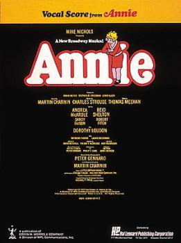 Annie (HL-00383054)