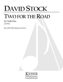 2 for the Road (HL-00041924)