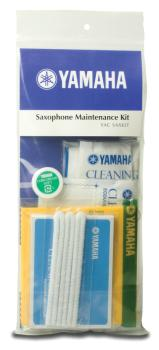 Saxophone Maintenance Kit (HL-00507011)