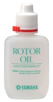 Rotor Oil (HL-00507016)