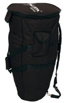 Deluxe Conga Carrying Bag (Small) (TY-00755361)