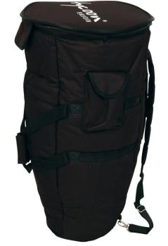 Deluxe Conga Carrying Bag (Large) (TY-00755362)