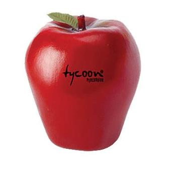 Apple Fruit Shaker (TY-00755591)