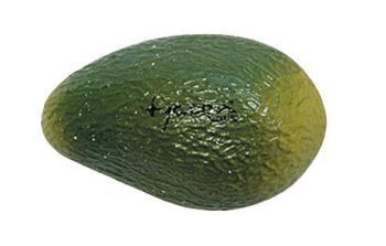 Avocado Veggie Shaker (TY-00755597)