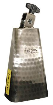 6.5 inch. Hand-Hammered Cowbell (TY-00755616)