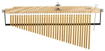 Master Grand Series Bar Chimes (36 Gold Chimes) (TY-00755649)