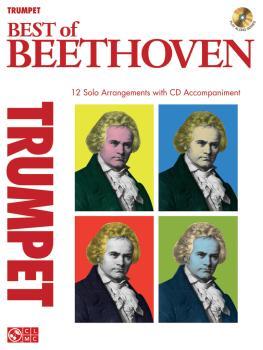 Best of Beethoven (HL-02501555)