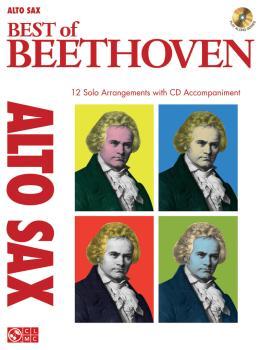 Best of Beethoven (HL-02501556)