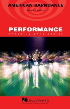 American Barndance (HL-03745455)