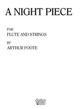 A Night Piece (Set C) (HL-03773429)