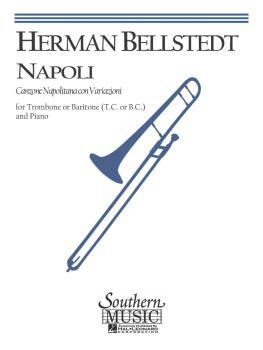 Napoli (Trombone) (HL-03774006)