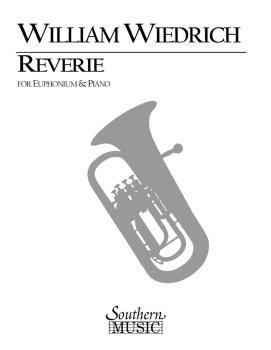 Traumstück · Reverie (Baritone) (HL-03774838)