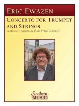 Concerto for Trumpet (Trumpet) (HL-03776299)
