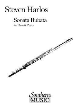 Sonata Rubata (Flute) (HL-03776432)