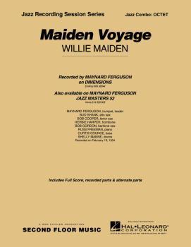 Maiden Voyage (Octet) (HL-00000930)