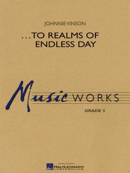 ...To Realms of Endless Day (HL-04003071)