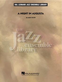 A Night in Augusta (HL-07011227)
