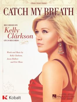 Catch My Breath (HL-00118879)