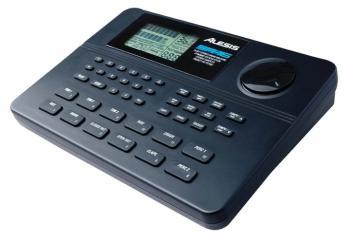 SR-16 (Classic Drum Machine) (AL-00122035)