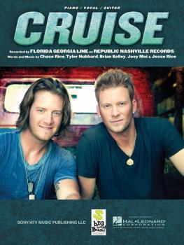 Cruise (HL-00122144)