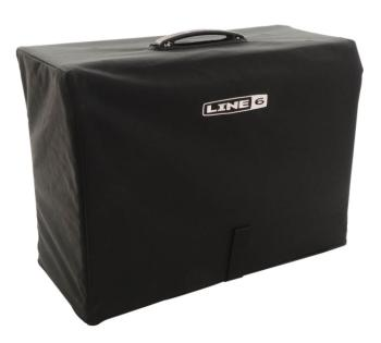 Spider IV 120 Guitar Amp Cover (LI-00122969)