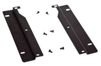 StageScape M20d Mixer Rackmount Kit (LI-00123003)