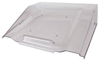 StageScape M20d Dust Cover (LI-00123004)