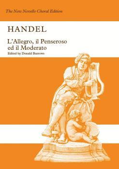 L'Allegro, il Penseroso ed il Moderato (HL-14043648)