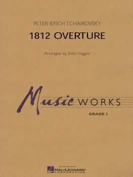 1812 Overture (HL-26625024)